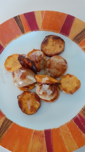 2020_12_13_coquille-patate-douce.jpg