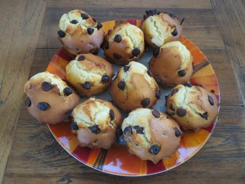 muffins-jonath 001.JPG