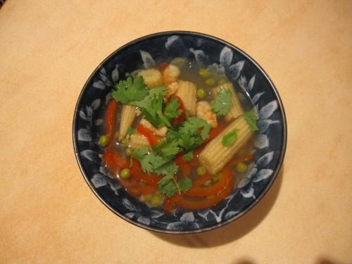soupe_a_la_thai.jpg