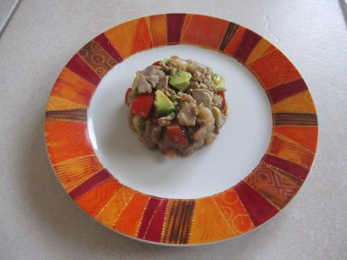 salade-thon-avocat-crevettes.JPG